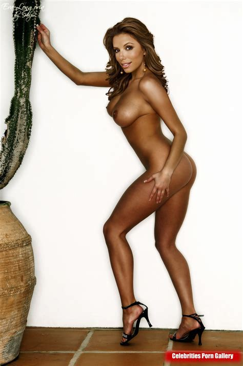 Eva Naked Hidden Dorm Sex
