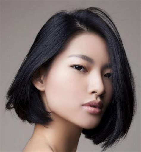 fashion rambut wanita pendek gaya rambut pendek wanita