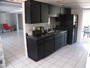grey cabinetslaminate or solid wood flooring images With kitchen colors with white cabinets with houston astros stickers