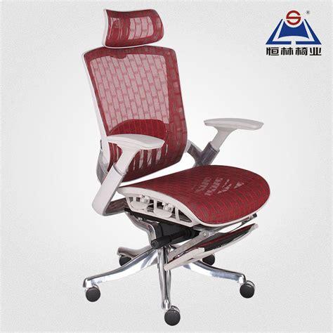 chaise de bureau haut de gamme repose pieds chaise de bureau promotion achetez des repose