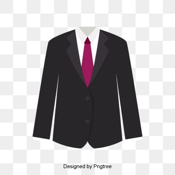 suit png images vector  psd files