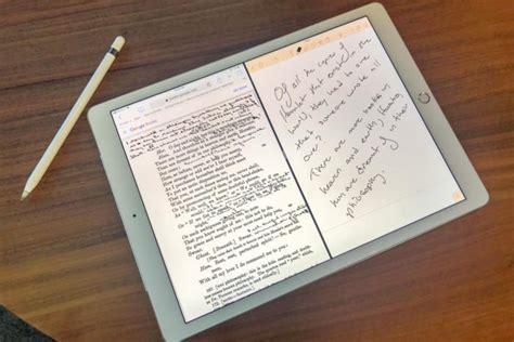 writing apps  ipad  students educational app