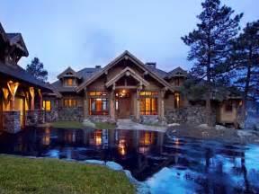 interior design mountain homes rustic mountain home interiors rustic mountain home log home architects mexzhouse