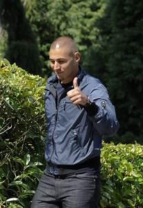 Femme Karim Benzema : photos les joueurs de foot fran ais sont ils plus sexy sur le terrain ou sur le red carpet ~ Medecine-chirurgie-esthetiques.com Avis de Voitures