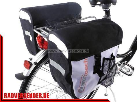fahrrad packtaschen wasserdicht taschenset gep 228 cktr 228 ger fahrrad fahrradtasche packtaschen wasserdicht schwarz ebay