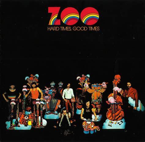 hard times zoo rock france 1972 blues jazz progressive