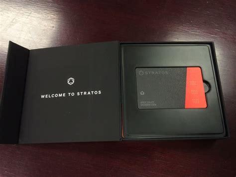 chase debit card design  cards