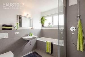 Keine Fliesen Im Bad : bad beispielbilder ~ Markanthonyermac.com Haus und Dekorationen
