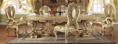 royal european style interiors  european themes deejos