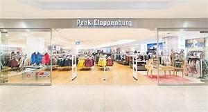 Abendkleider Stuttgart Königstraße : peek cloppenburg filialen p und c p c online shop ~ Eleganceandgraceweddings.com Haus und Dekorationen