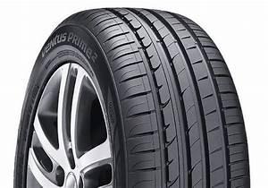 Pneu Hankook Avis 2017 : tests des pneus t 2015 de taille 215 55 r16 avis des utilisateurs ~ New.letsfixerimages.club Revue des Voitures