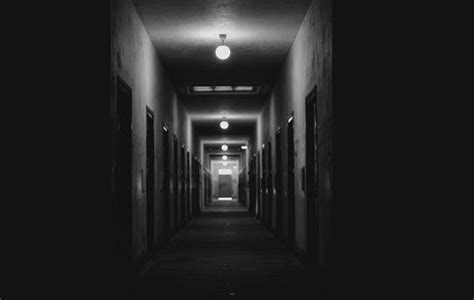 livingroom pictures creepy apartment scary stories for feartales com