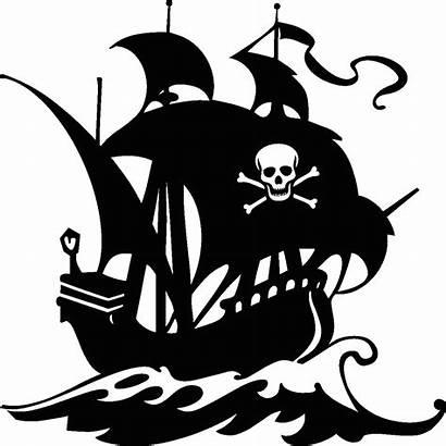 Pirate Navire Sticker Ship Stickers Muraux Ambiance