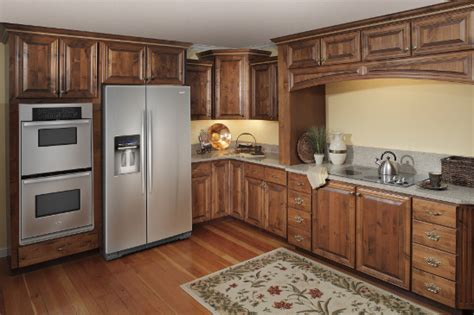 Kountry Wood Cabinets Sizes by Kountry Kitchen Cabinets Kountry Kitchen Cabinets