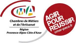 Chambre Des Metiers Du Var Extrait Kbis by Chambre De M 233 Tiers Et De L Artisanat De R 233 Gion Provence