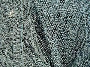 Net Texture, photo file, #1181705 - FreeImages.com
