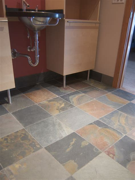 eco friendly kitchen flooring tile gallery eco friendly flooring 7027