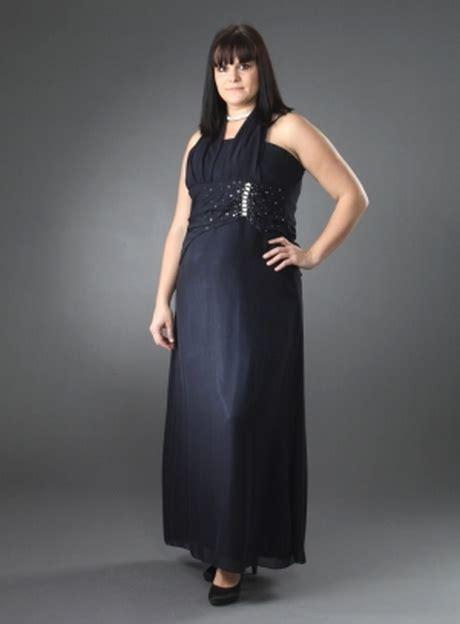 robe ceremonie mariage femme ronde robe de soir 233 e femme ronde
