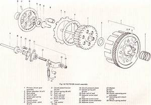 Dodge Dakota 3 9 Engine Diagram Pcv  U2022 Downloaddescargar Com