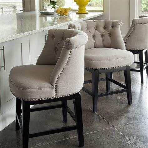 island chairs kitchen sora linen swivel barstool io metro bar stools pinterest cas islands and the o jays