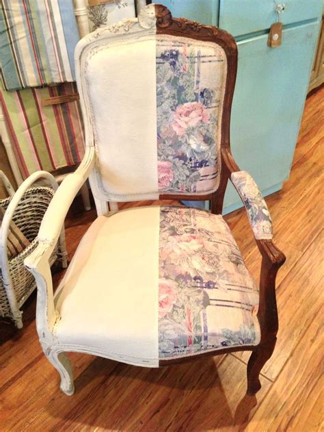 pin  cathy hennessy  annie sloan annie sloan chalk paint  fabric pinterest paint