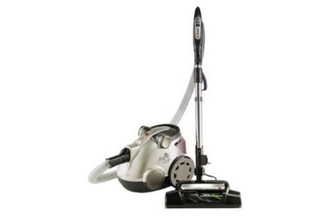 Vacuum For Hardwood Floors  Creative Home Designer