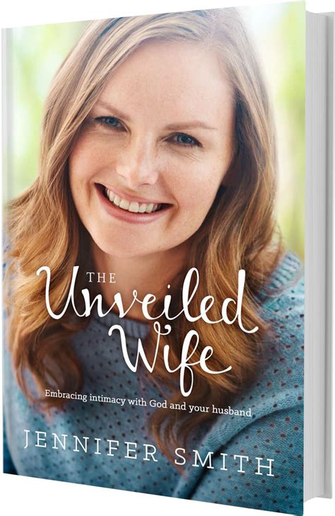 Unveiled Wife Book Review