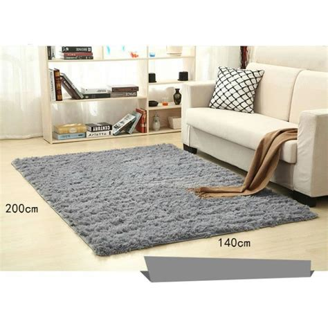 tapis de chambre york tapis chambre enfant tapis salon du sol maison décoration