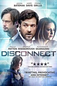 Disconnect (2013) - Rotten Tomatoes