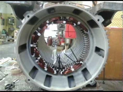 Electric Motor Repair by Electric Motor Repair Rewind