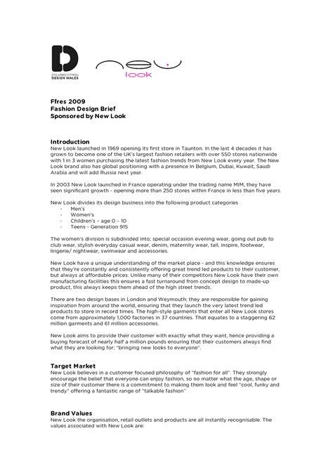 design   pinterest logo design behance  templates