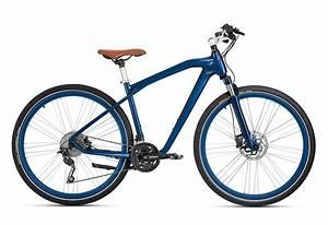 Bmw Fahrrad Kinder : langer autoh user shop bmw fahrr der neuwagen ~ Kayakingforconservation.com Haus und Dekorationen