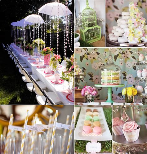 ideas for baby shower decorations baby shower invitation ideas mixblog the mixbook