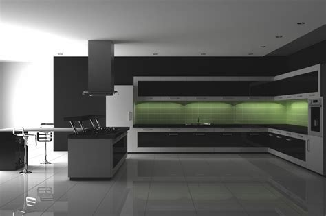 modern floor tiles for kitchens modern floor tiles design for kitchen 9202