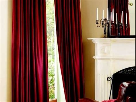 energy efficient curtains size of living roomsheer