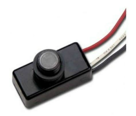 l post dusk to dawn sensor 120 volt dusk to dawn photocell photoeye ebay