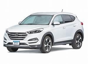 Hyundai Tucson 2016 : 2016 hyundai tucson review consumer reports ~ Medecine-chirurgie-esthetiques.com Avis de Voitures