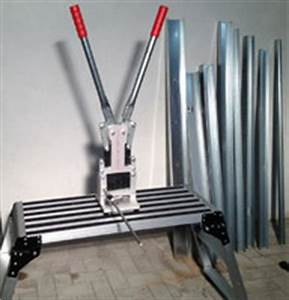 Werkzeug Für Trockenbau : silberfuss werkzeuge fuer den trockenbau silberfuss werkzeuge fuer den trockenbau ~ Watch28wear.com Haus und Dekorationen