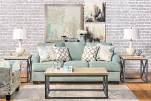 seafoam green bathroom ideas seafoam sofa living room modern living room los
