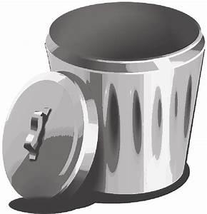 Garbage Bin Koyida 5l7l Garbage Pail Stainless Steel