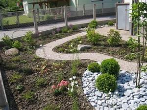Rindenmulch Als Gartenweg : vorg rten mit rindenmulch gartenweg gestalten seite 1 ~ Lizthompson.info Haus und Dekorationen