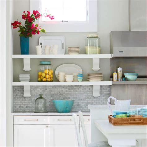 great kitchen storage ideas great kitchen storage ideas traditional home 3947