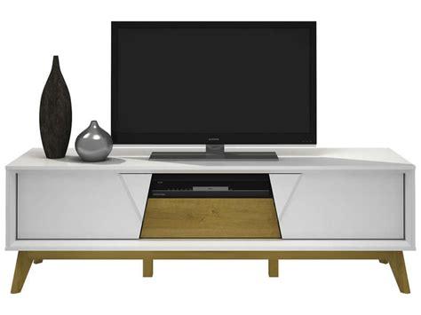 Meuble Tv Ecran Plat
