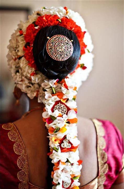 flower decoration  hair tips  styles   wedding