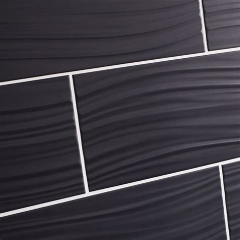 johnson tiles select collection tones white matt nano