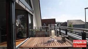 Maisonette Wohnung Nachteile : luxus dachgeschoss maisonette wohnung mit exklusiver ausstattung youtube ~ Indierocktalk.com Haus und Dekorationen