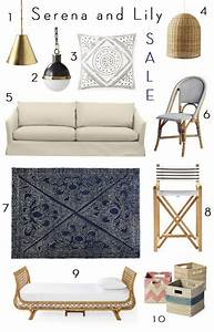 serena and lily sale Home Pinterest Kitchen seating
