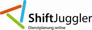 Stundenlohn Brutto Berechnen : mindestlohnrechner einfach kostenlos shiftjuggler ~ Themetempest.com Abrechnung