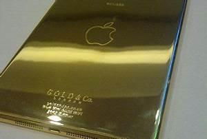 Wie Viel Kostet Gold : bertrieben ipad mini mit 24kt gold berzug handy tests ~ Kayakingforconservation.com Haus und Dekorationen