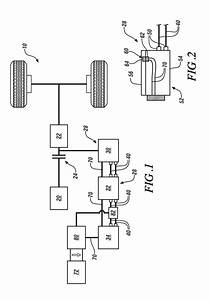 patent us20140062180 high voltage interlock loop quothvil With power reed relay